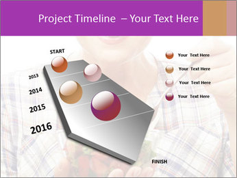 0000086749 PowerPoint Templates - Slide 26