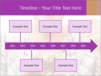 0000086749 PowerPoint Template - Slide 28