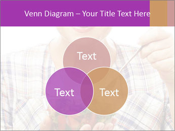 0000086749 PowerPoint Template - Slide 33