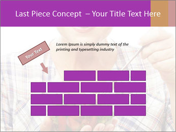 0000086749 PowerPoint Template - Slide 46