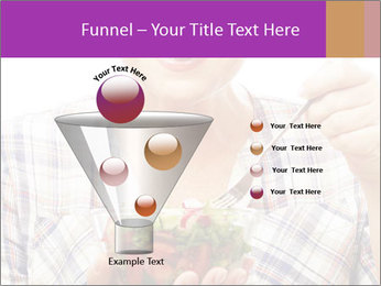 0000086749 PowerPoint Template - Slide 63
