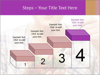 0000086749 PowerPoint Template - Slide 64