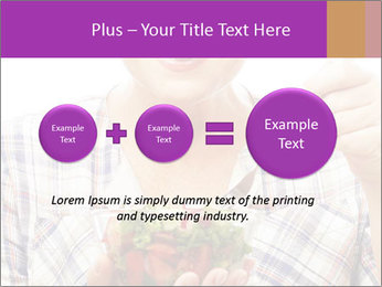 0000086749 PowerPoint Template - Slide 75