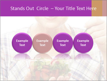 0000086749 PowerPoint Template - Slide 76