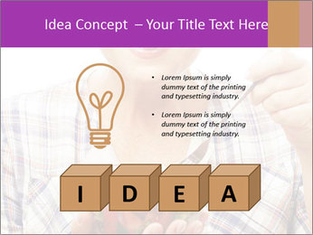 0000086749 PowerPoint Templates - Slide 80