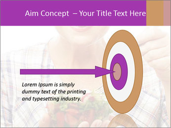 0000086749 PowerPoint Template - Slide 83