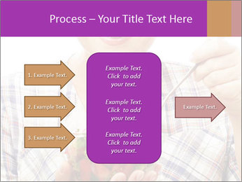 0000086749 PowerPoint Templates - Slide 85