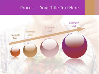 0000086749 PowerPoint Template - Slide 87
