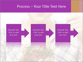 0000086749 PowerPoint Template - Slide 88