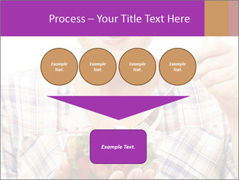0000086749 PowerPoint Template - Slide 93
