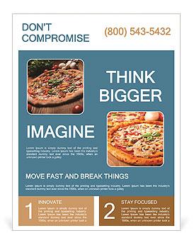 0000086750 Flyer Templates