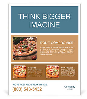 0000086750 Poster Template