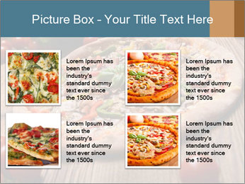 0000086750 PowerPoint Templates - Slide 14
