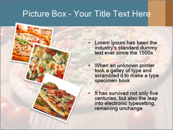 0000086750 PowerPoint Templates - Slide 17