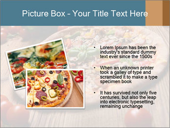 0000086750 PowerPoint Templates - Slide 20