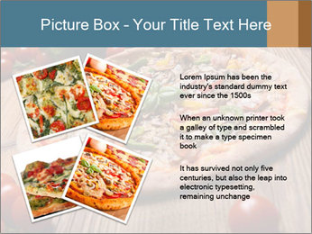 0000086750 PowerPoint Templates - Slide 23