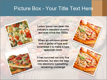 0000086750 PowerPoint Templates - Slide 24