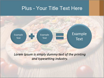 0000086750 PowerPoint Templates - Slide 75