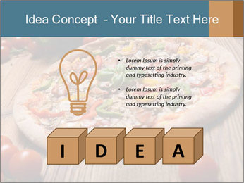0000086750 PowerPoint Templates - Slide 80