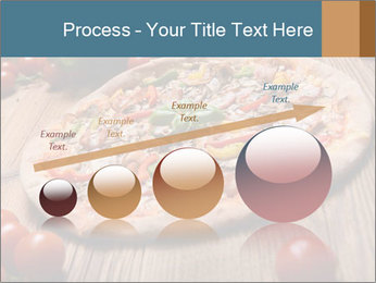 0000086750 PowerPoint Templates - Slide 87
