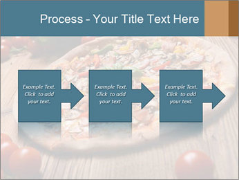 0000086750 PowerPoint Templates - Slide 88