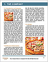 0000086750 Word Templates - Page 3