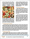 0000086750 Word Templates - Page 4