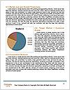 0000086750 Word Templates - Page 7