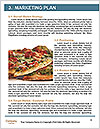 0000086750 Word Templates - Page 8