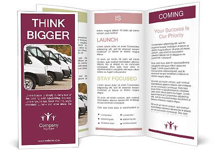 0000086751 Brochure Templates