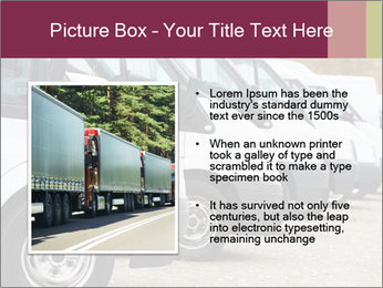 0000086751 PowerPoint Template - Slide 13