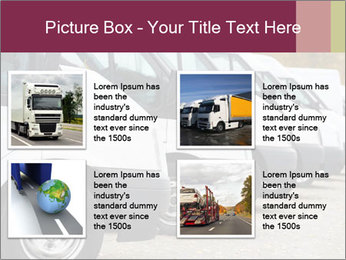 0000086751 PowerPoint Template - Slide 14