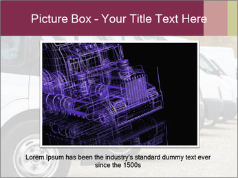 0000086751 PowerPoint Template - Slide 15