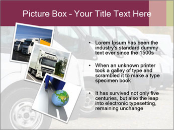 0000086751 PowerPoint Templates - Slide 17