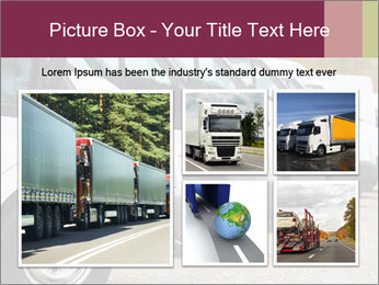 0000086751 PowerPoint Template - Slide 19