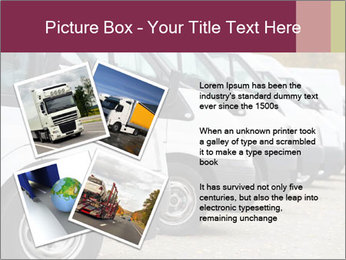 0000086751 PowerPoint Templates - Slide 23