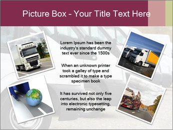 0000086751 PowerPoint Template - Slide 24