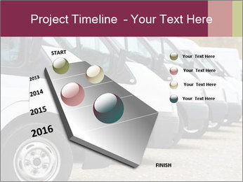 0000086751 PowerPoint Template - Slide 26