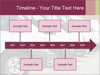 0000086751 PowerPoint Template - Slide 28