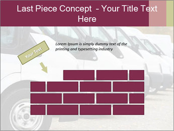 0000086751 PowerPoint Template - Slide 46