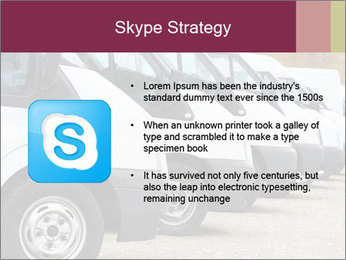 0000086751 PowerPoint Template - Slide 8