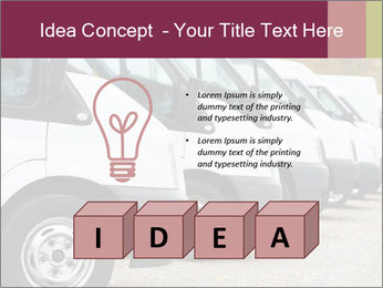 0000086751 PowerPoint Template - Slide 80