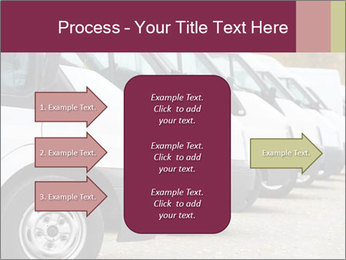 0000086751 PowerPoint Template - Slide 85