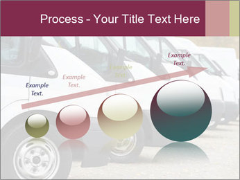 0000086751 PowerPoint Template - Slide 87