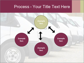 0000086751 PowerPoint Template - Slide 91