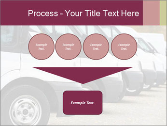 0000086751 PowerPoint Template - Slide 93