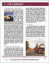 0000086751 Word Templates - Page 3