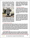 0000086751 Word Templates - Page 4