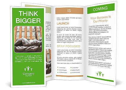 0000086752 Brochure Template