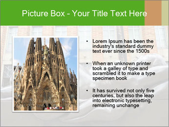 0000086752 PowerPoint Template - Slide 13